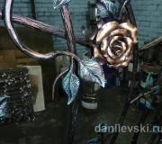 roze-03
