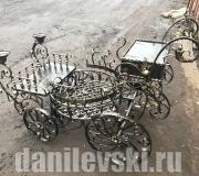 Кованый столик_03
