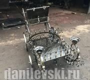 Кованый столик_04