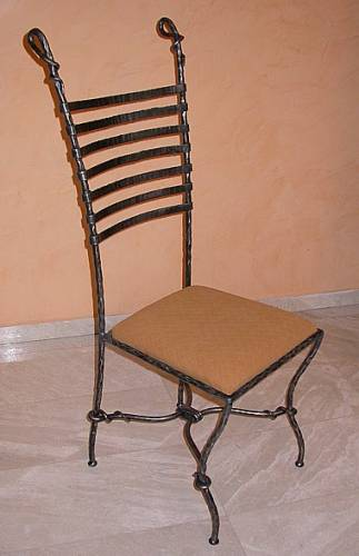 dining-set-wrought-iron-glass-bt01-2