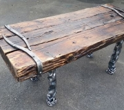 bench-wood-wrought-iron-bt65-02