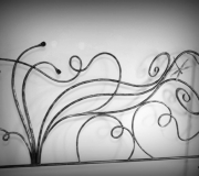 dragonfly-wrought-iron-bed-01