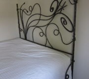 dragonfly-wrought-iron-bed-08