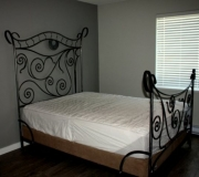 hourse-eye-wrought-iron-bed-07