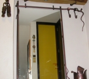 mirror-wrought-iron-BM-014