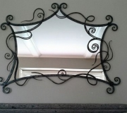 mirror-wrought-iron-BM-021