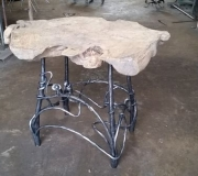side-table-birds-wrought-iron-bt63-01