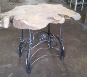 side-table-birds-wrought-iron-bt63-04
