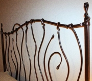 wrought-iron-bed-05