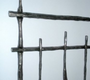 wrought-iron-bed-06