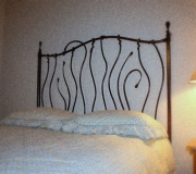 wrought-iron-bed-08