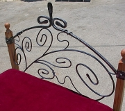 wrought-iron-bed-11