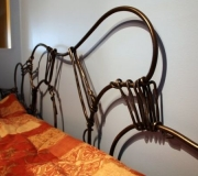 wrought-iron-bed-bb08-05