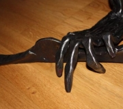 wrought-iron-hands-bt61-07