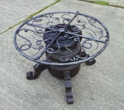 wrought-iron-table-021