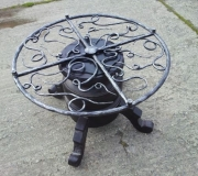 wrought-iron-table-031