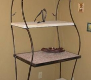 wrought-iron-table-47
