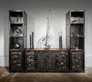 wrought-iron-tv-furniture-041