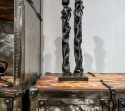 wrought-iron-tv-furniture-043