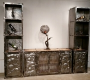 wrought-iron-tv-furniture-featured