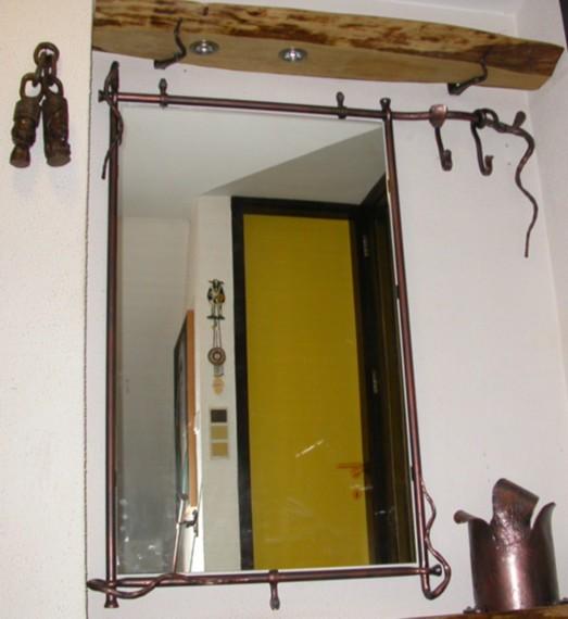 mirror-wrought-iron-BM-014