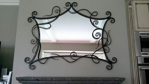 mirror-wrought-iron-BM-021