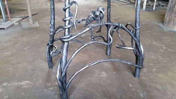 side-table-birds-wrought-iron-bt63-03