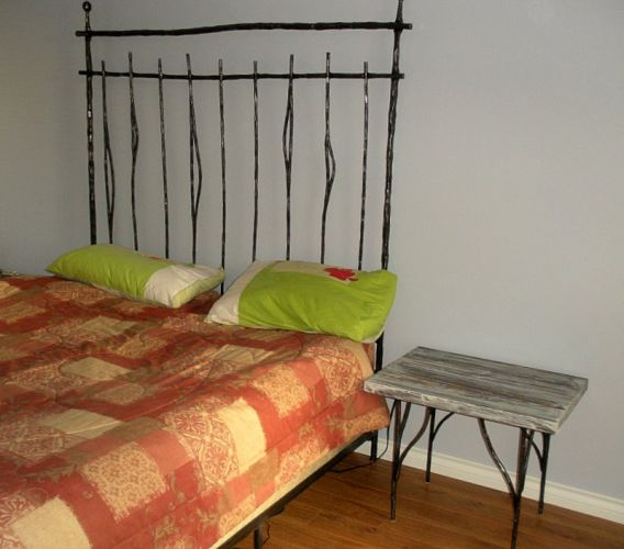 wrought-iron-bed-07