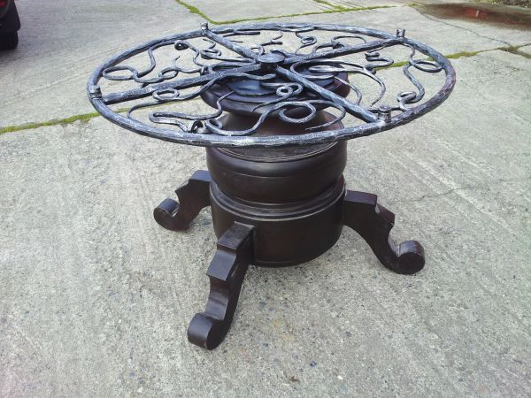 wrought-iron-table-011