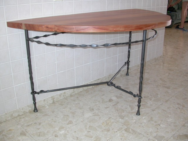 wrought-iron-table-18