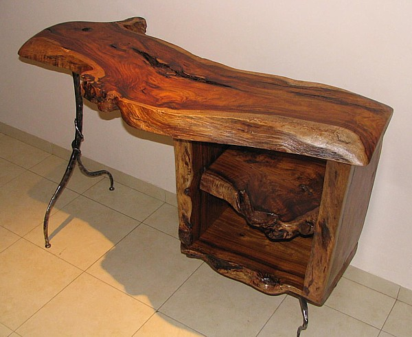 wrought-iron-table-34