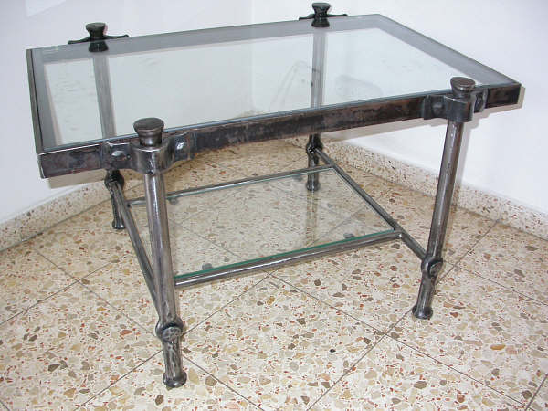 wrought-iron-table-40
