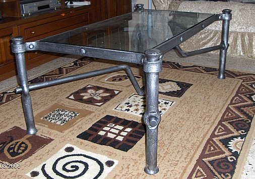 wrought-iron-table-45