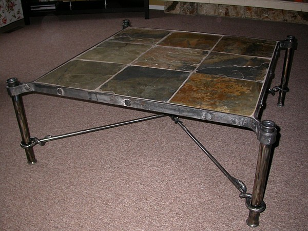 wrought-iron-table-46