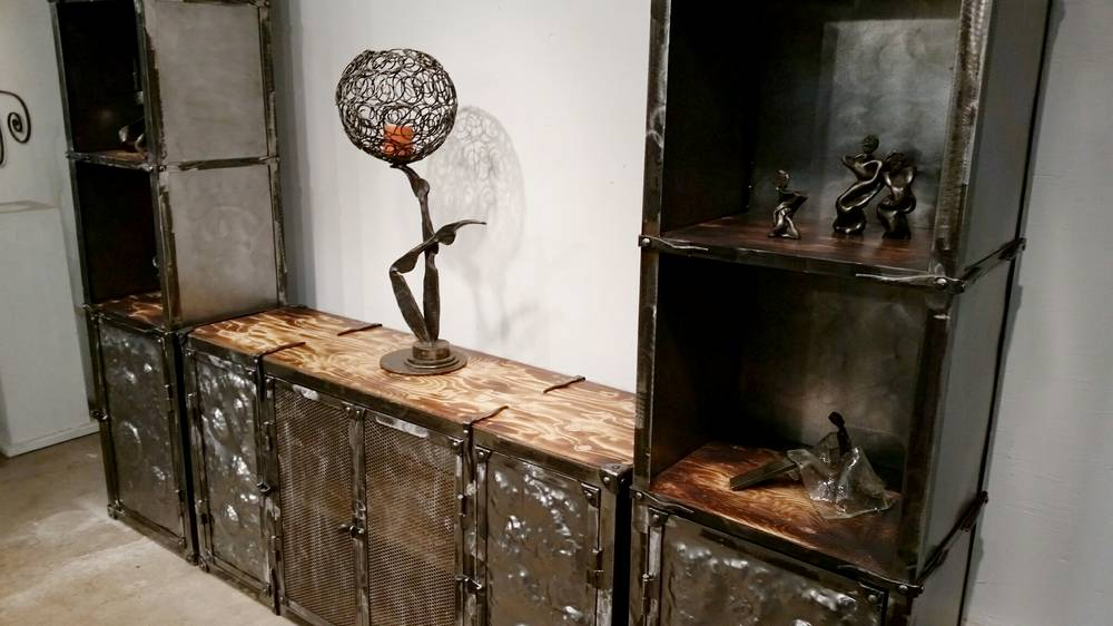 wrought-iron-tv-furniture-01