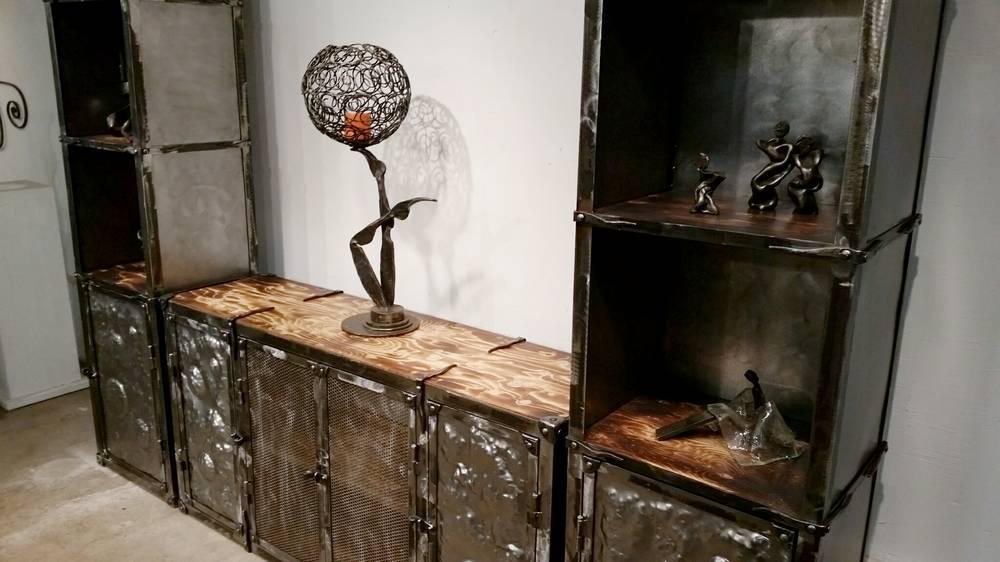 wrought-iron-tv-furniture-01