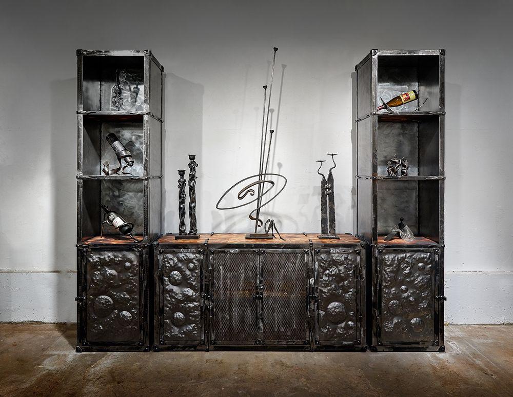 wrought-iron-tv-furniture-041