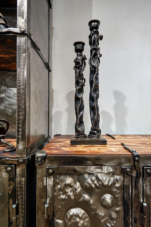 wrought-iron-tv-furniture-043