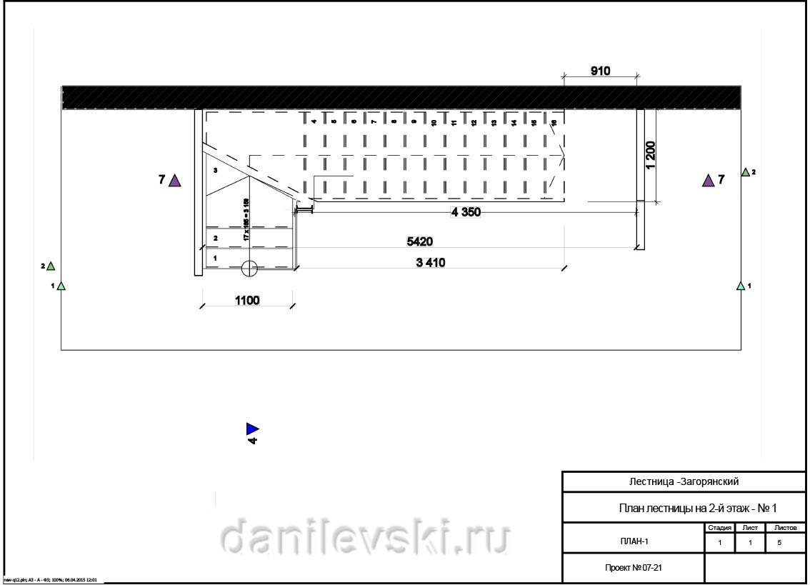 Zagorianka_stair-1