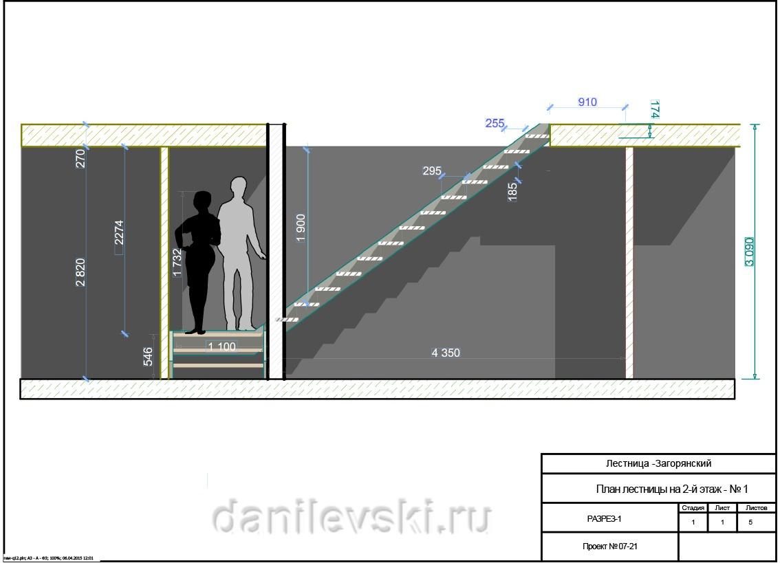 Zagorianka_stair-2